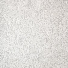 White/White Pearl/Hint Of Gray Contemporary Wallcovering by York
