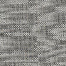 Pewter Wallcovering by Phillip Jeffries Wallpaper