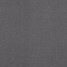 Ready Wear Grey Wallcovering by Phillip Jeffries Wallpaper