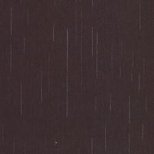 Garnet Wallcovering by Phillip Jeffries Wallpaper