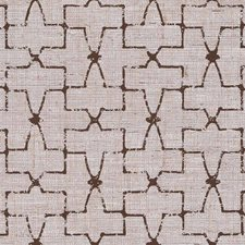Wooden Gates Wallcovering by Phillip Jeffries Wallpaper