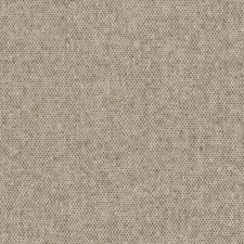 Highland Tan Wallcovering by Phillip Jeffries Wallpaper