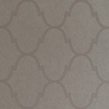 Taupe Traditional Wallcovering by JF Wallpapers