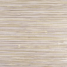 Lilac Legacy Wallcovering by Phillip Jeffries Wallpaper