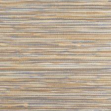 Susans Sky Blue Wallcovering by Phillip Jeffries Wallpaper