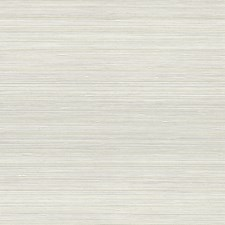 Grey Reign Wallcovering by Phillip Jeffries Wallpaper