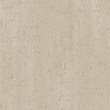 Brown/Orange/Rust Contemporary Wallcovering by JF Wallpapers