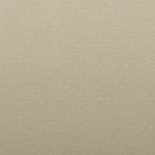Cottonwood Wallcovering by Phillip Jeffries Wallpaper