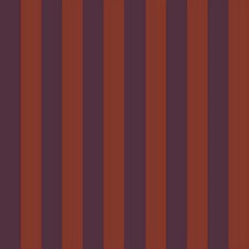 Aubergine Wallcovering by Cole & Son Wallpaper