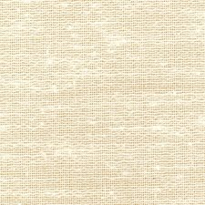 Douglas Ivory Wallcovering by Phillip Jeffries Wallpaper