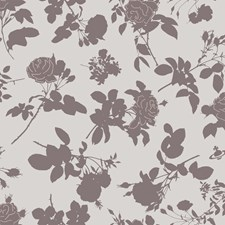 Putty Wallcovering by Cole & Son Wallpaper