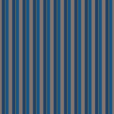 Blue Wallcovering by Cole & Son Wallpaper