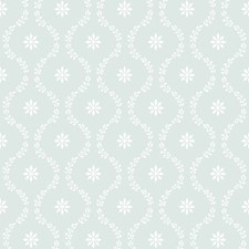 Seafoam Wallcovering by Cole & Son Wallpaper