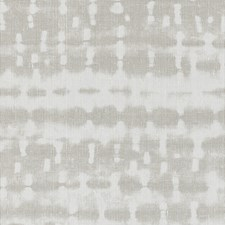 Dynamic Stone Wallcovering by Phillip Jeffries Wallpaper