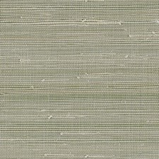 Green Groove Wallcovering by Phillip Jeffries Wallpaper