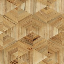 Ensemble Reeds Wallcovering by Phillip Jeffries Wallpaper