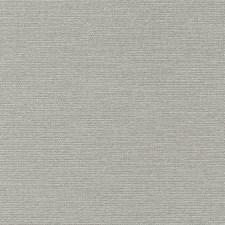 Sage Powder Wallcovering by Phillip Jeffries Wallpaper