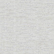 Neutral/Lilac Wallcovering by Cole & Son Wallpaper