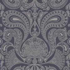 Gilver/Charl Wallcovering by Cole & Son Wallpaper