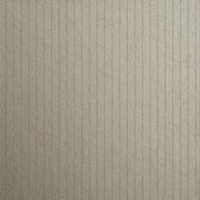 9877206 75202W Mariner Dove 06 by Stroheim