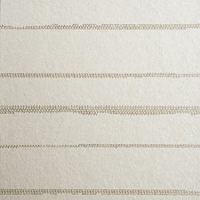 Stripes Wallcovering by S. Harris Wallpaper