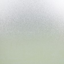 99435 Sand Sidelight Privacy Film by Brewster