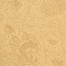 Parchment Wallcovering by Clarence House Wallpaper