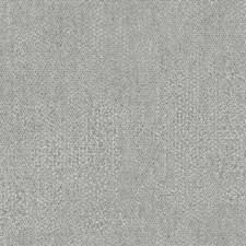 AF6535 Bantam Tile by York