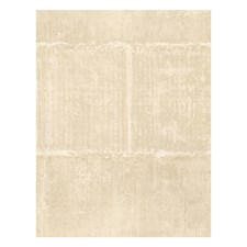 Sand Stripes Wallcovering by Andrew Martin Wallpaper