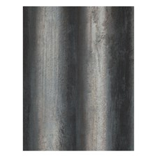 Iron Stripes Wallcovering by Andrew Martin Wallpaper
