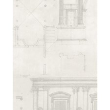 Stone Novelty Wallcovering by Andrew Martin Wallpaper