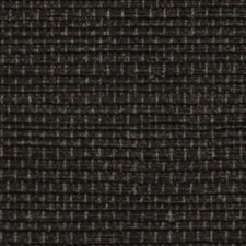 Costus Wallcovering by Innovations