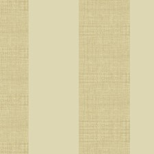 Beige/Warm Beige Faux Grasscloth Wallcovering by York