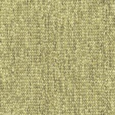 Beige/Yellow/Green Faux Grasscloth Wallcovering by York