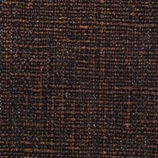 Particle Wallcovering by Innovations