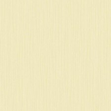 Cream/Warm Beige Textures Wallcovering by York