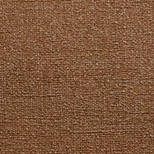 Old Copper Wallcovering by Innovations