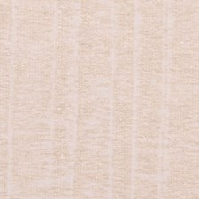 Sycamore Wallcovering by Innovations