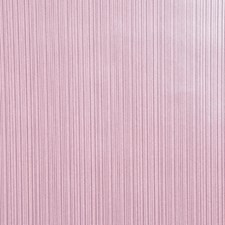Amethyst Wallcovering by Brunschwig & Fils