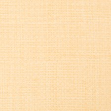 Straw Texture Wallcovering by Brunschwig & Fils