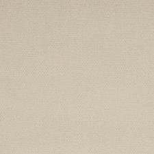 Flax Texture Wallcovering by Brunschwig & Fils