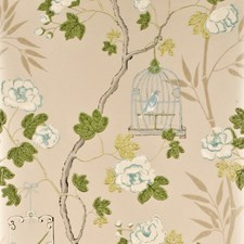 Blue Wallpaper Discount Wallcovering Superstore