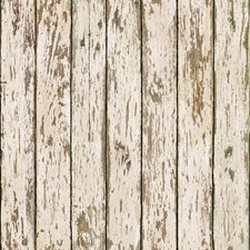 CCB13282 Weathered Brown Wood by Brewster