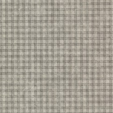 CCB66308 Cottage  Charcoal Plaid by Brewster