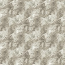 Gray Pearl Novelty Wallcovering by York