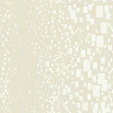 CI2323 Gilded Confetti by York