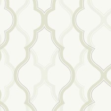 CI2392 Double Damask by York