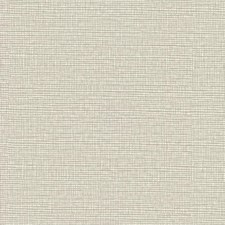 CL1867 Modern Linen by York
