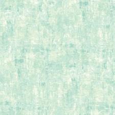 CM3365 Sea Mist Texture by York