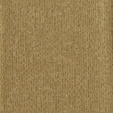 Metallic Gold Textures Wallcovering by York